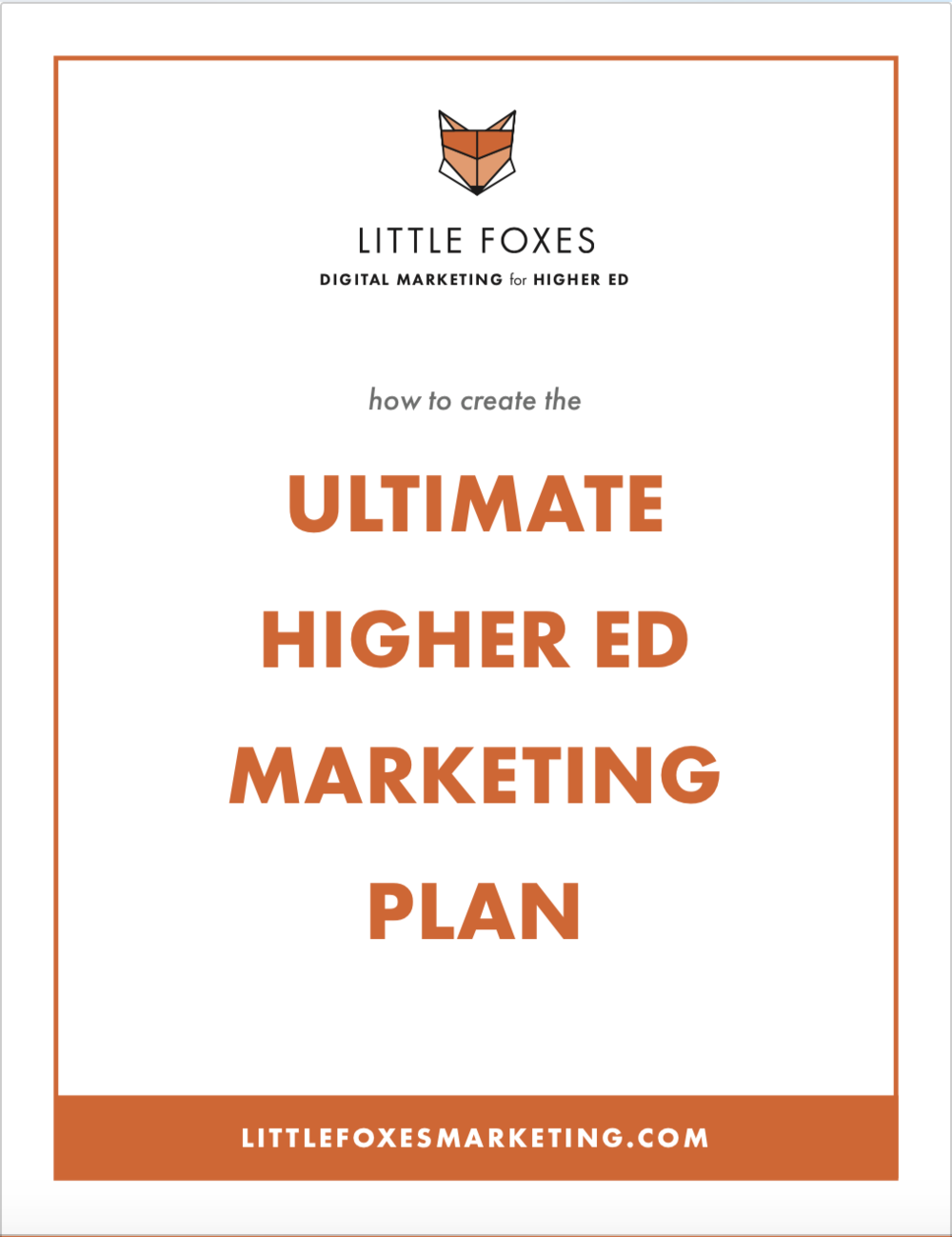 Marketing Plan for Higher Ed.png