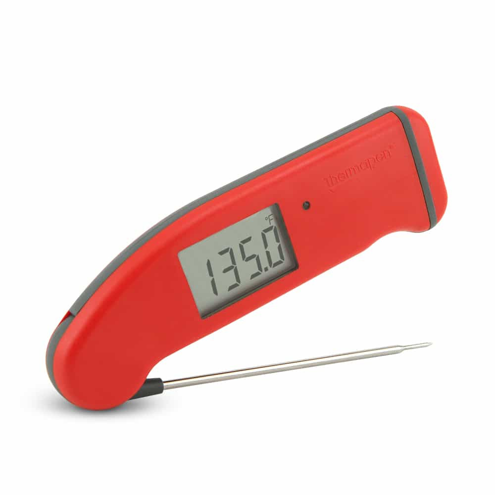 Thermapen-Mk4_Red.jpg