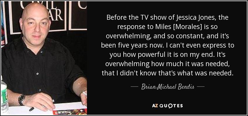 Brian Bendis.jpg