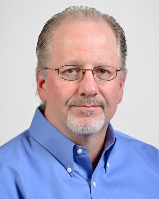 Mark Wagner  Vice President