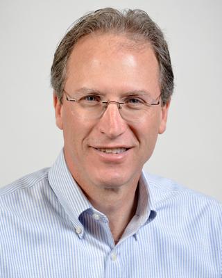 Mark Weber  CEO