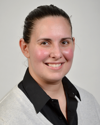 Rachel Baker  Team Lead – Client Support Consultant