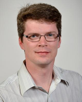 Steve DiThomas  Vice President –Systems & Applications