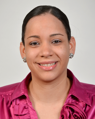 Diana Guzman  Controller/Client Purchasing