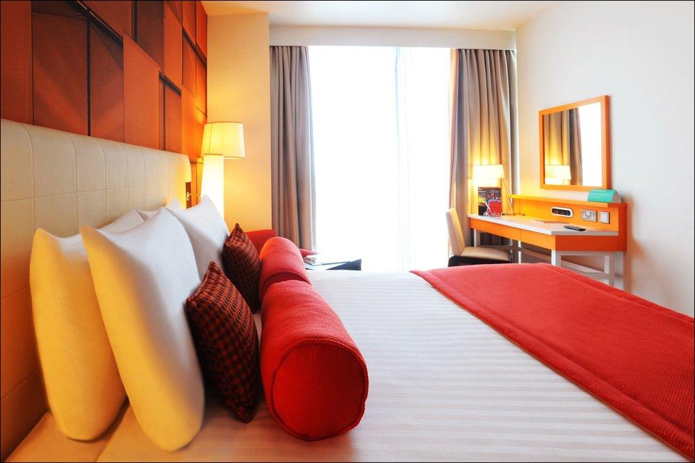 Birmingham bedroom.jpg