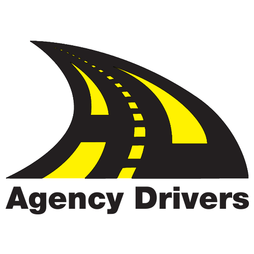 Agency Drivers