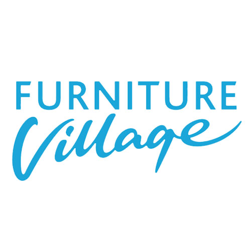 Furniture-village-logo.jpg