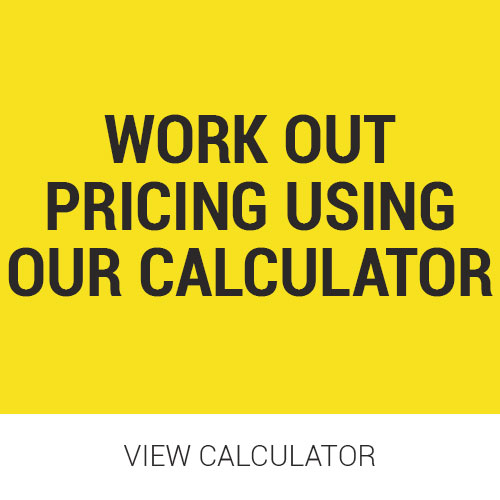 costing-estimate-calculator.jpg