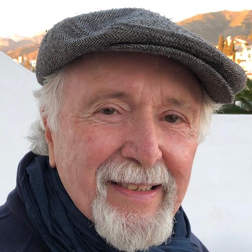 Rabbi Jerry Goldman