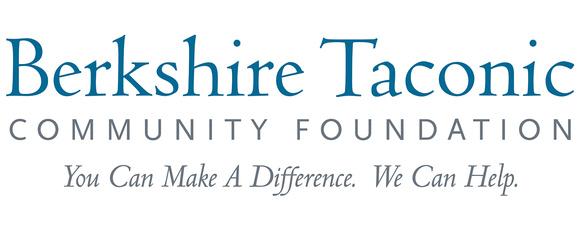 Berkshire Taconic Community Foundation