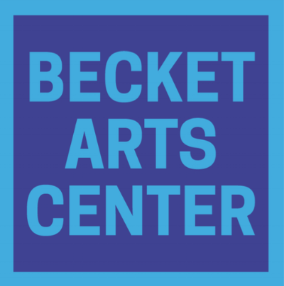 Becket Arts Center