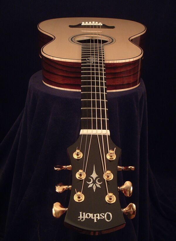 Ostroff Guitar.jpg