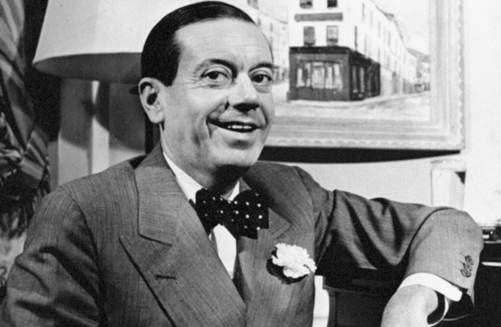 cole porter 7.png