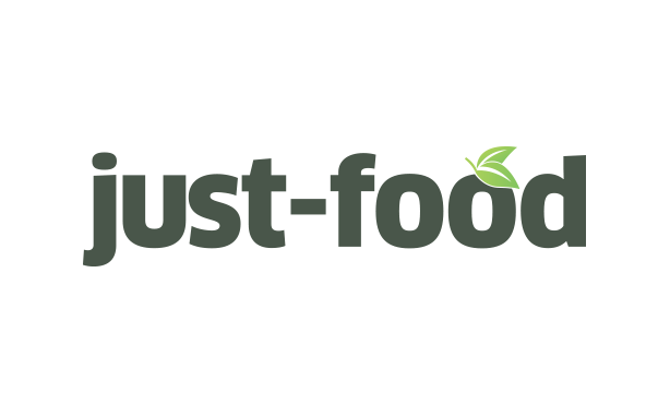 just-food logo.png