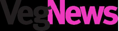 VegNews.png