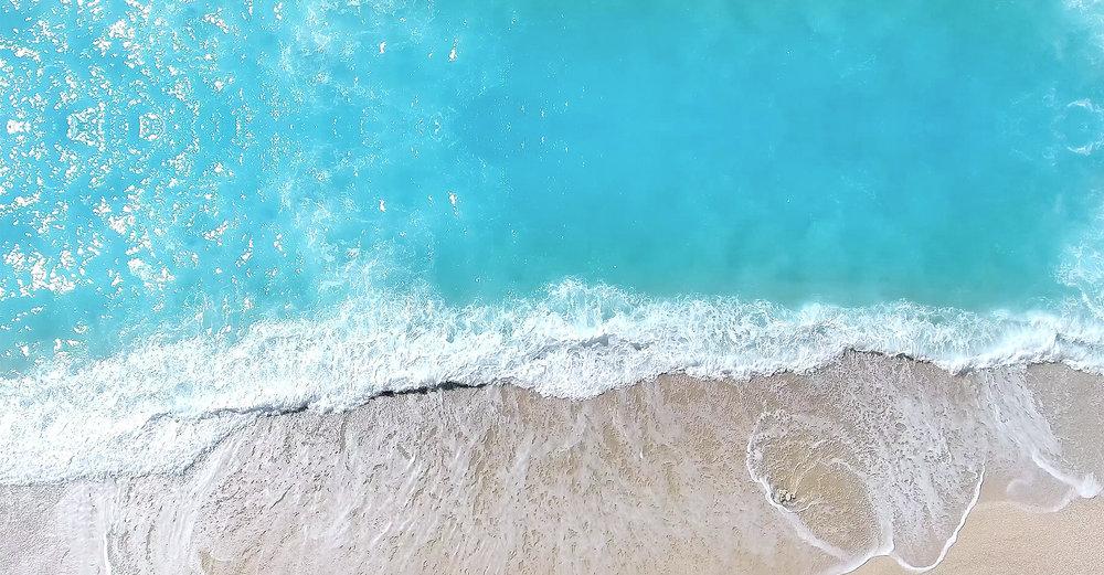 temp-photo-beach.jpg
