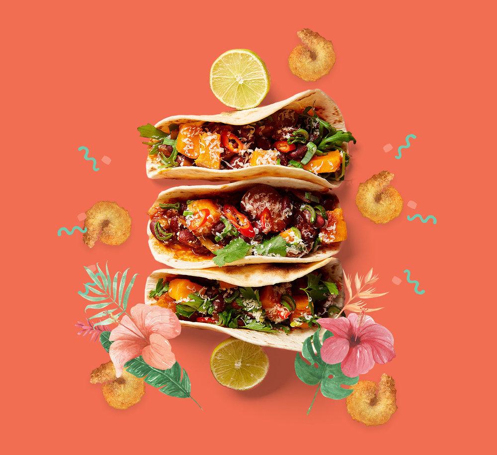 scene-tacos.jpg