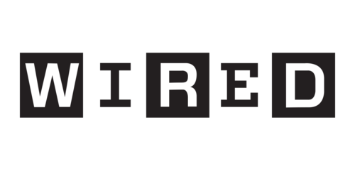 logo-wired.png