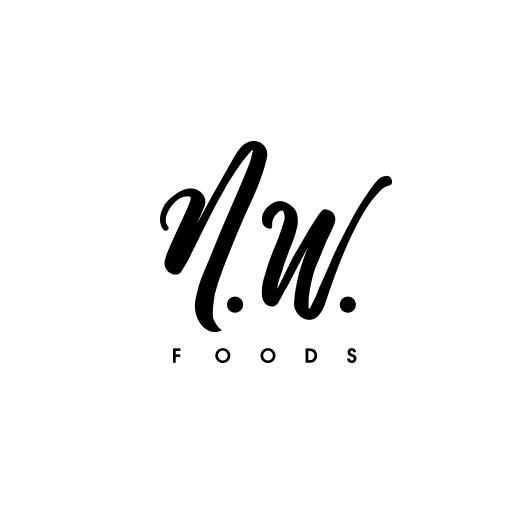 thumbnail-logo-nw.png