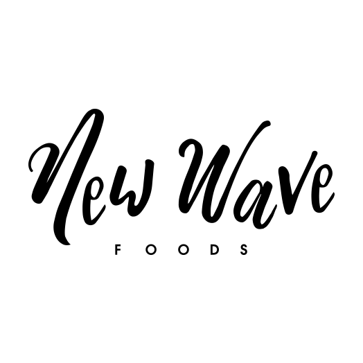 thumbnail-logo-newwave.png