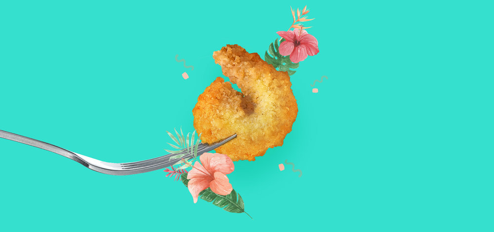 hero-shrimp-crispy.jpg