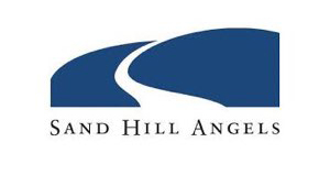 Sand+Hill+Angels-logo.jpg