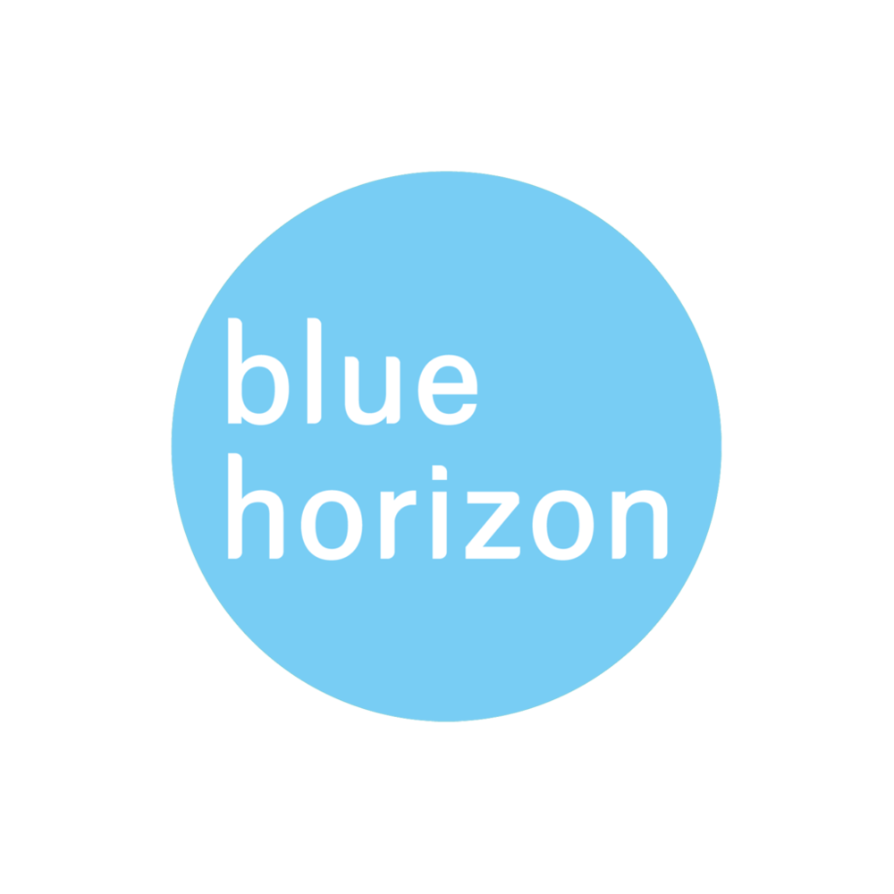 BHC-Icon-Blue-Round-1024x1024.png