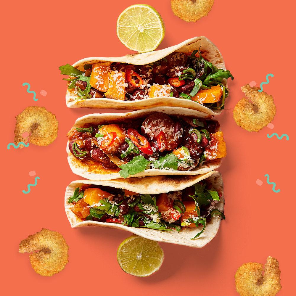 tacos-no-flowers.jpg