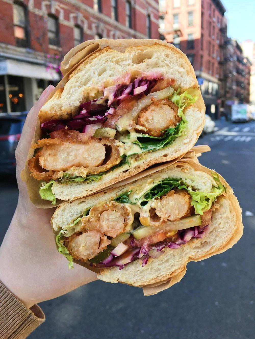 veganpufferfish-orchard-grocer-shrimp-po-boy.jpeg
