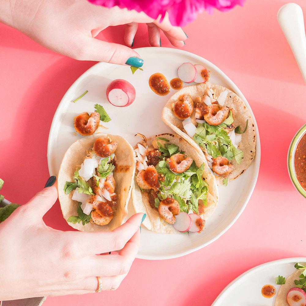 social-may-tacos.jpg