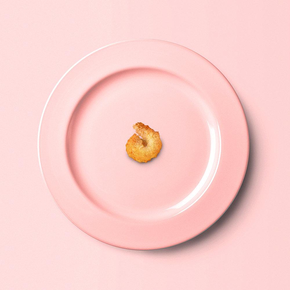 social-plate-1for1.jpg