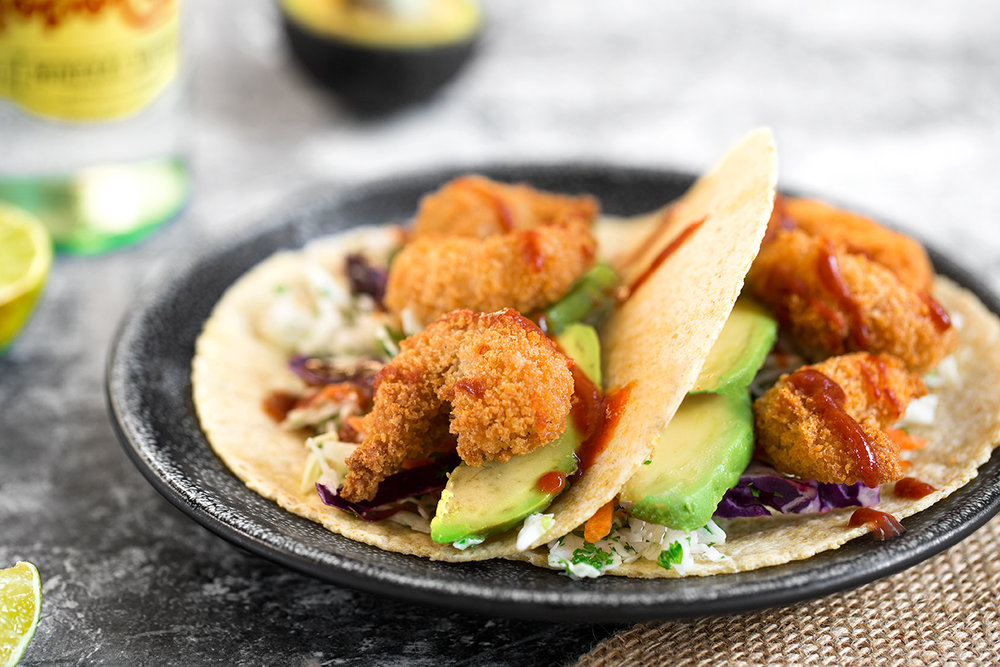 New Wave Foods Crispy Shrimp Tacos.jpg