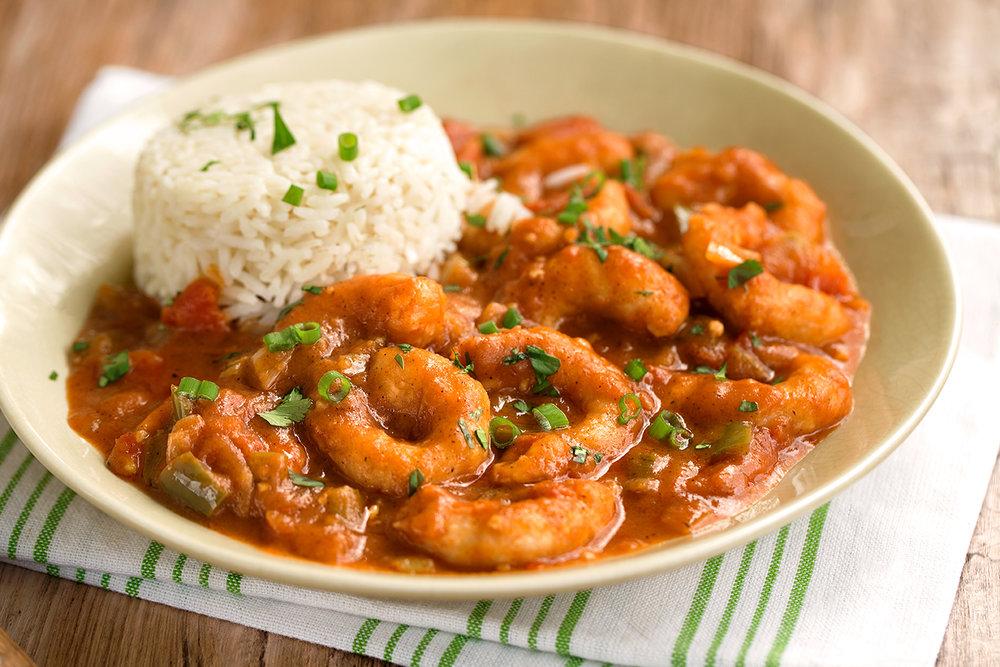 New Wave Foods Shrimp Etouffee.jpg