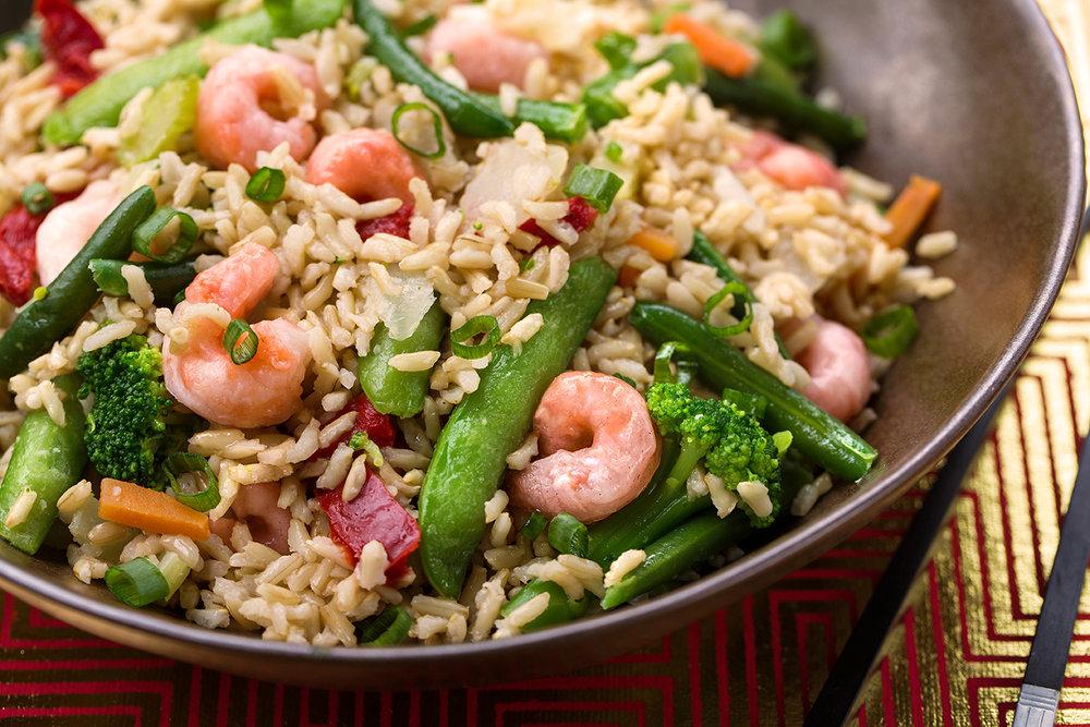 New Wave Foods Shrimp Fried Rice.jpg