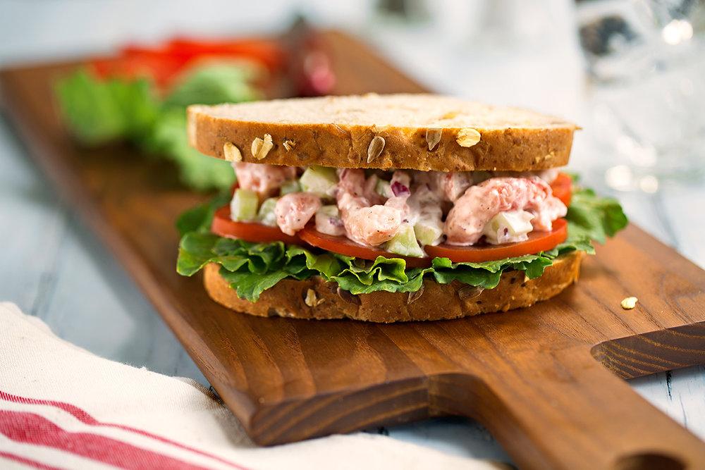New Wave Foods Shrimp Salad Sandwich.jpg