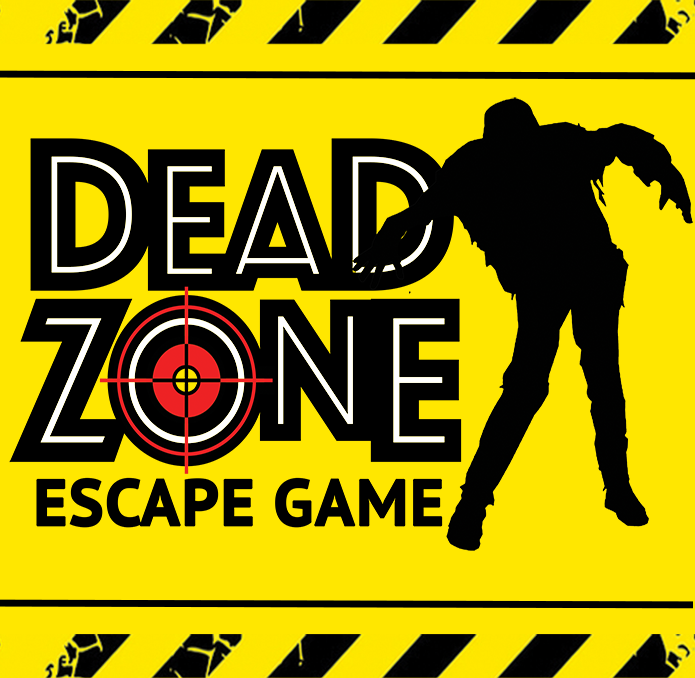 DeadZoneEscapeLogoweb.png