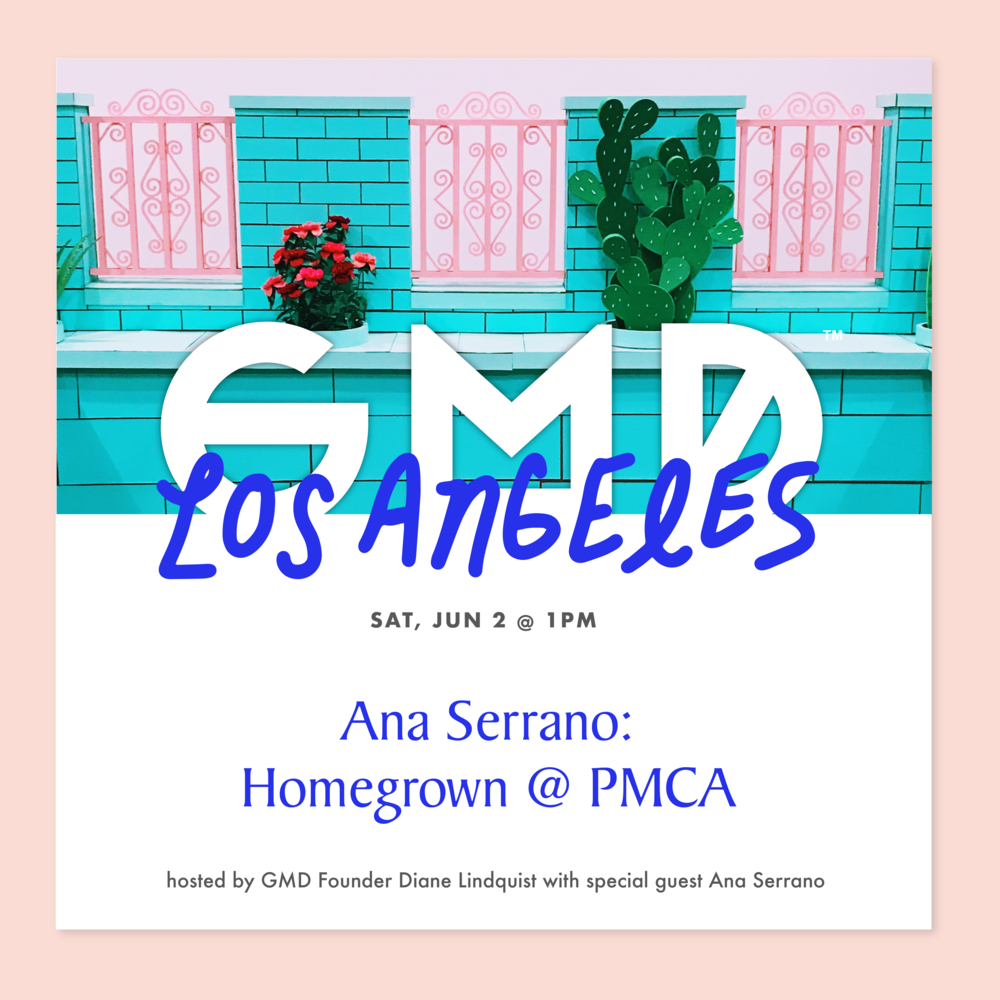 gmd-tour-LA-june2018-01.png