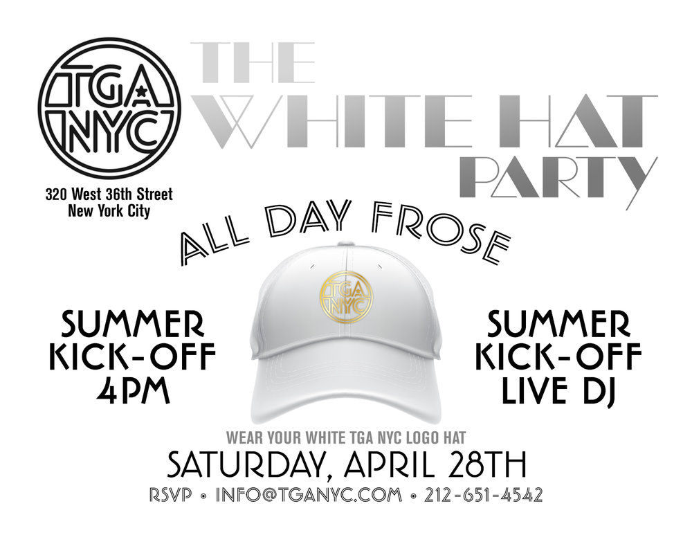 White-Hat-Event.jpg