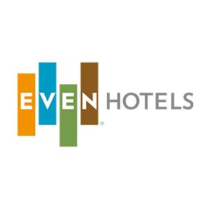 EVEN_HOTEL.jpg