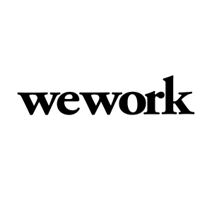 WEWORK_LOCAL.jpg