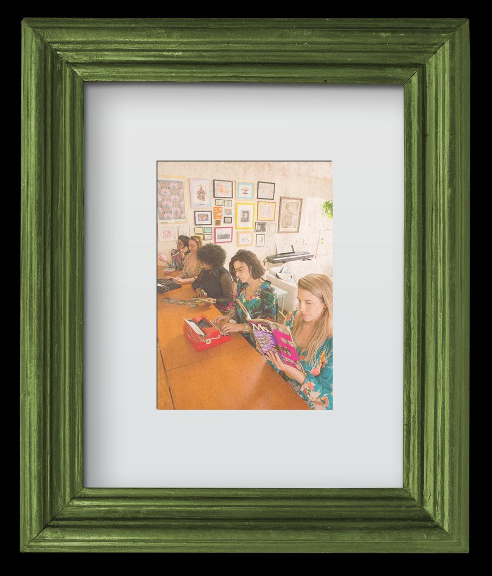 frame-green-matte.png