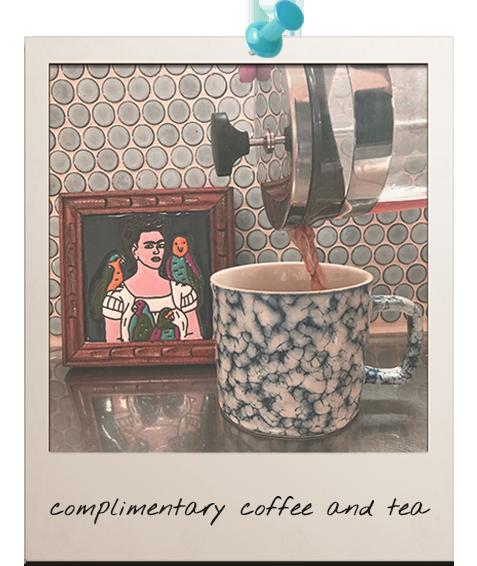 poloroid-coffe-teathumbtack.png