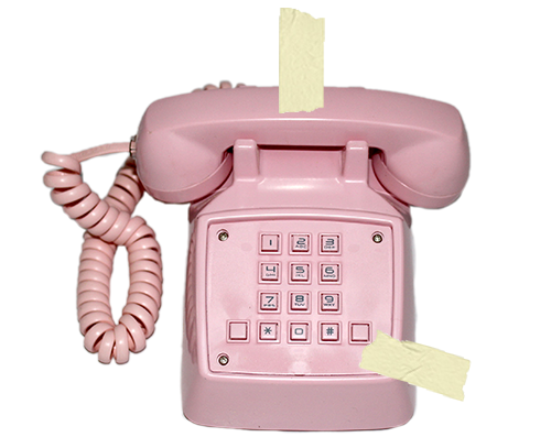 object-phone-pink-tape.png