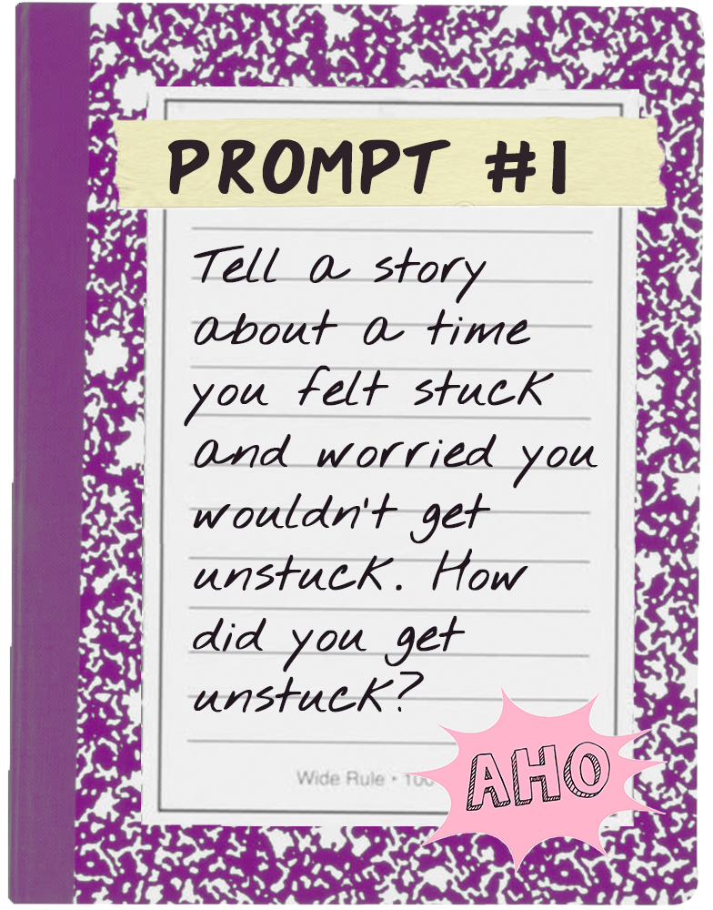 notebook-prompt-1a.png