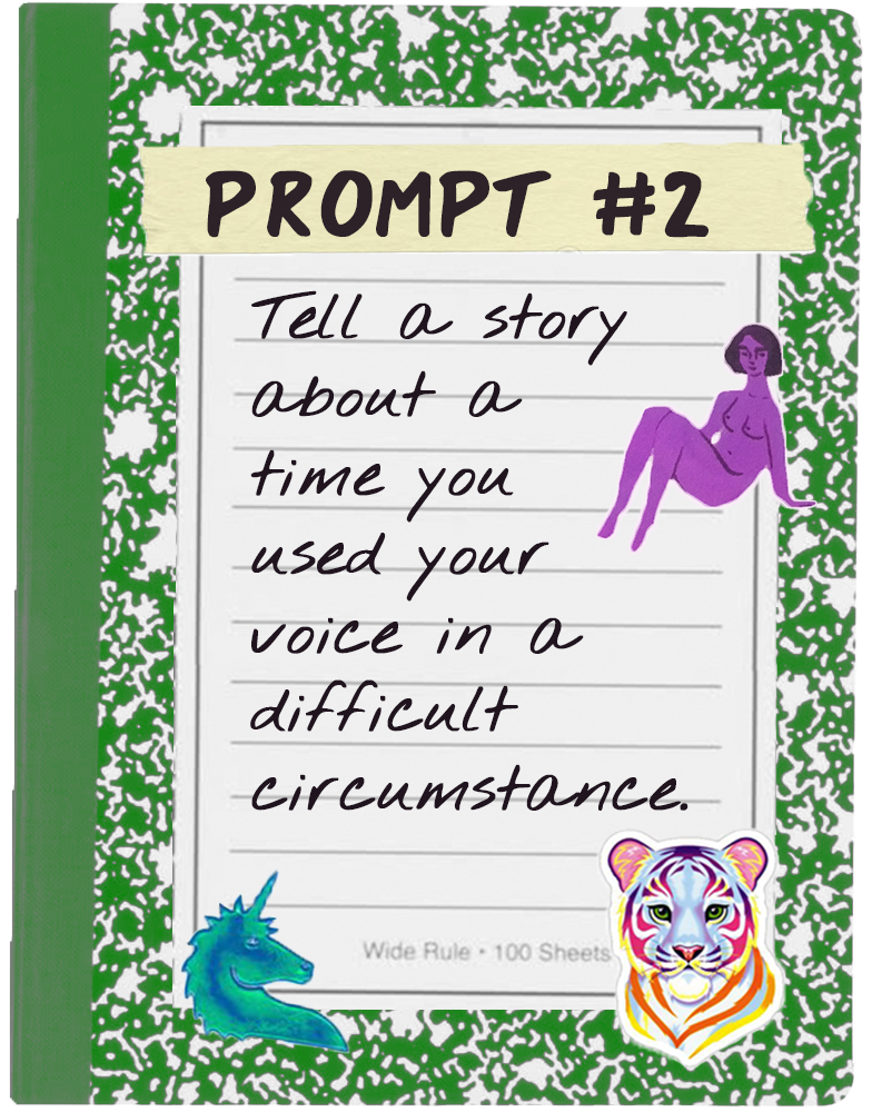 notebook-prompt-2.png