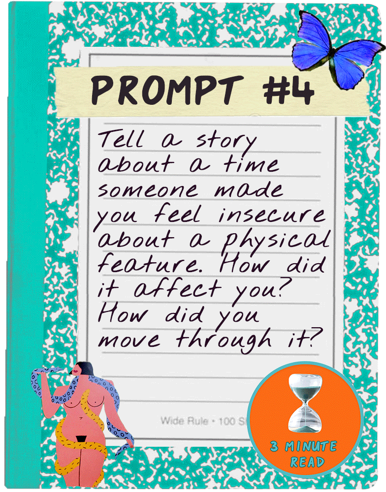 notebook-prompt-4.png