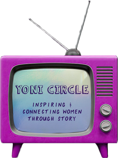 objects-tv-yoni-intro.png