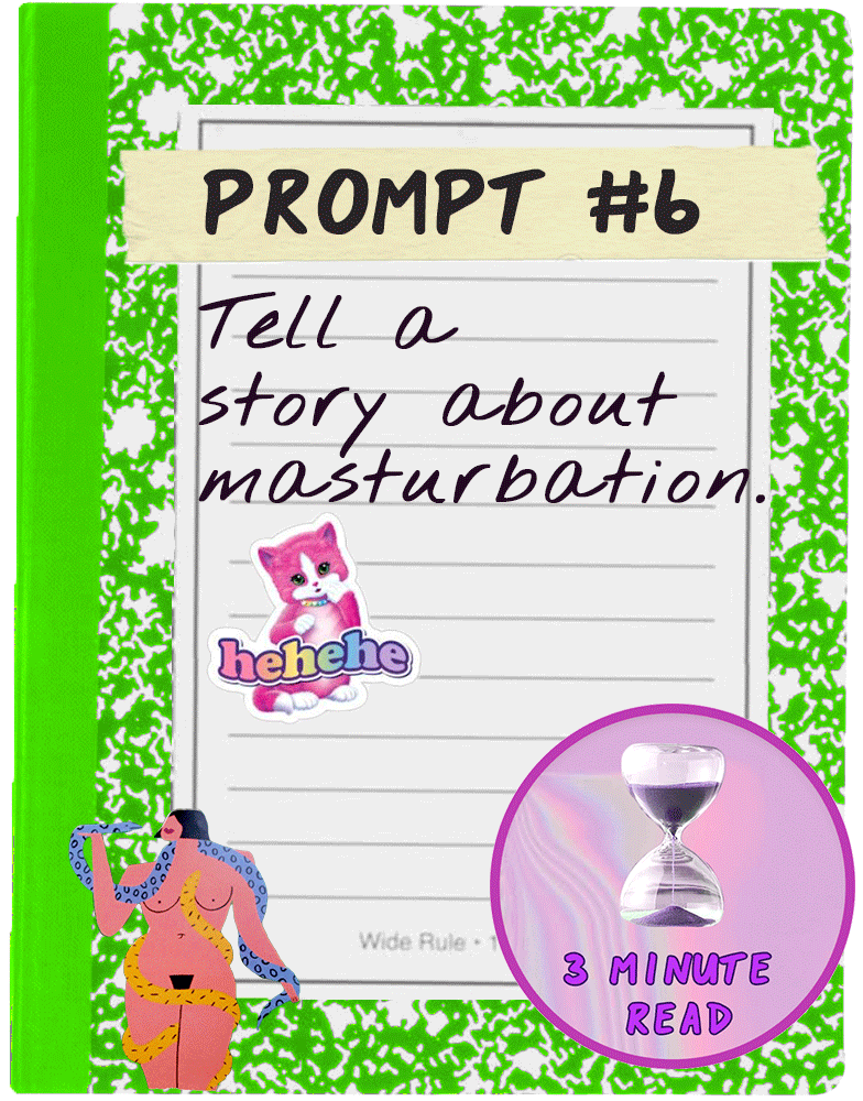 notebook-prompt-6.png