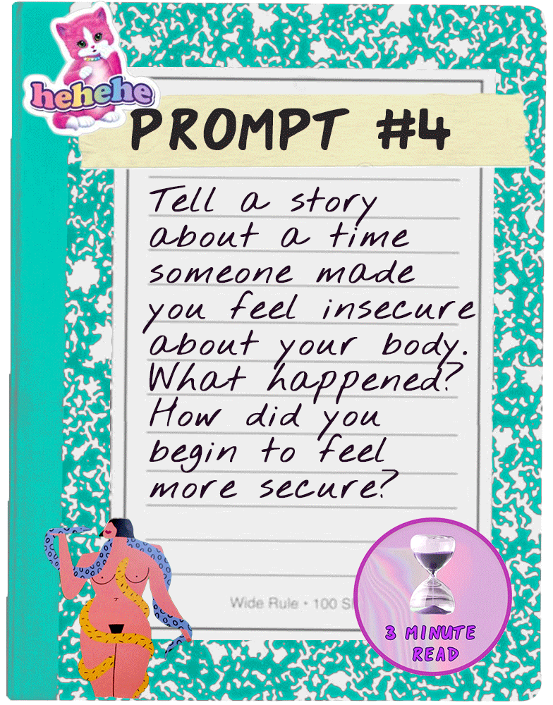 notebook-prompt-4-read-time.png