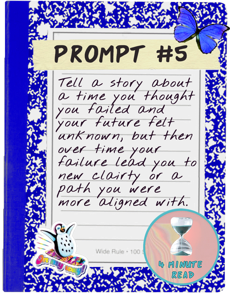 notebook-prompt-5-read.png